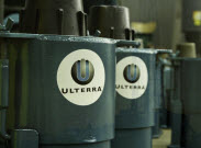 Ulterra