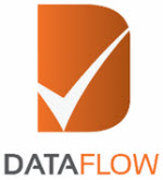 Dataflow Verification Services