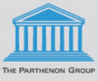 The Parthenon Group