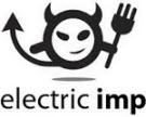 Electric IMp