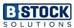 B-Stock Solution