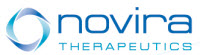 Novira Therapeutics