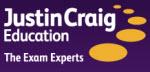 Justin Craig