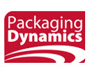 Packaging Dynamics