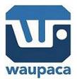 Waupaca