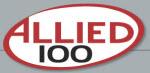 Allied 100