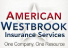 American Westbrook