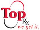 Top Rx