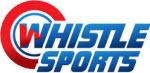 Whislte Sports