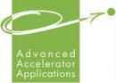 Advanced Accelerator Apps