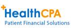 HealthCPA