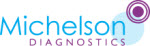 Michelson Diagnostics