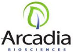 Arcadia Biosciences