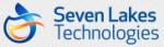 Seven Lakes Tech