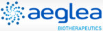 Aeglea Biotherapeutics