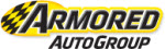 Armored AutoGroup