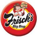 Frisch's
