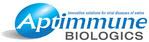 Aptimmune Biologics