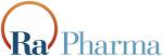 Ra Pharma