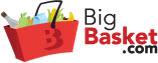 BigBasket.com
