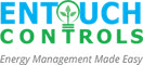 EnTouch Controls