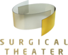 Surgical Theatre