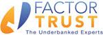 factortrust