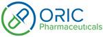 ORIC Pharma