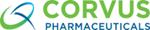 Corvus Pharma