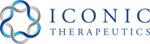 Iconic Therapeutics