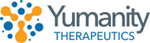 Yumanity Therapeutics