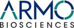 Armo Biosciences