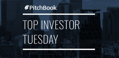 top investor tuesday