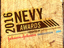 NEVYAwards