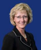 Cheryl Eason