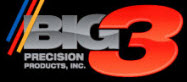 Big 3 Precision