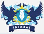 Inigral