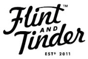 Flint and Tinder