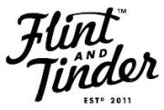 Flint and Tinder