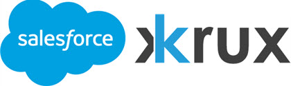 Salesforce Krux