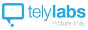 Tely Labs