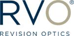 Revision optics