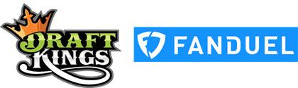 FanDuel DraftKings