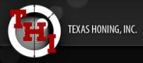 Texas Honing
