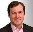 Josh Richardson