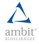 Ambit Biosciences