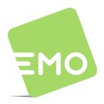 Edge Motion Technology