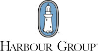Harbour Group