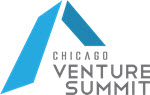 Chicago Venture Summit?uq=iauh9QUh