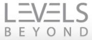 Levels Beyond